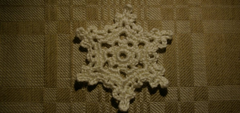 crochet_snowflake